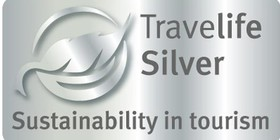 Travelife Silver