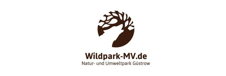 wildlife park-MV / Nature and environment park Güstrow